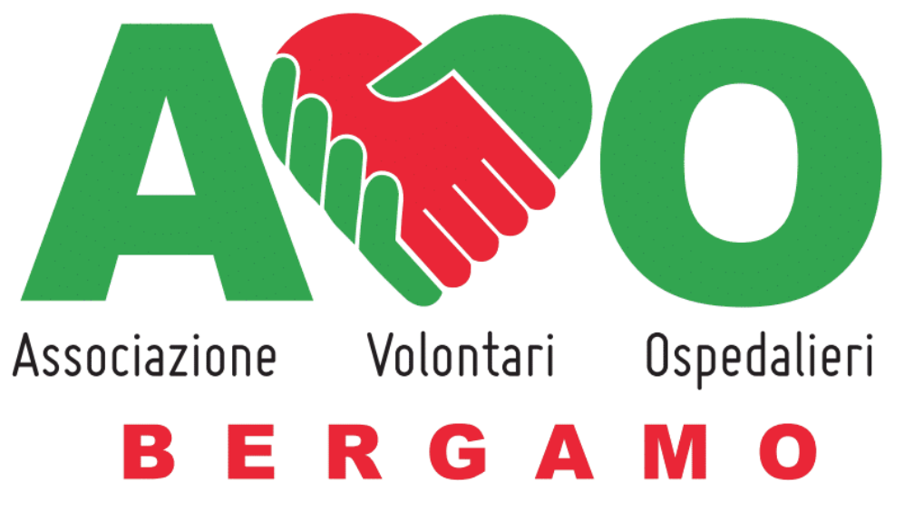 AVO Bergamo – Associazione Volontari Ospedalieri